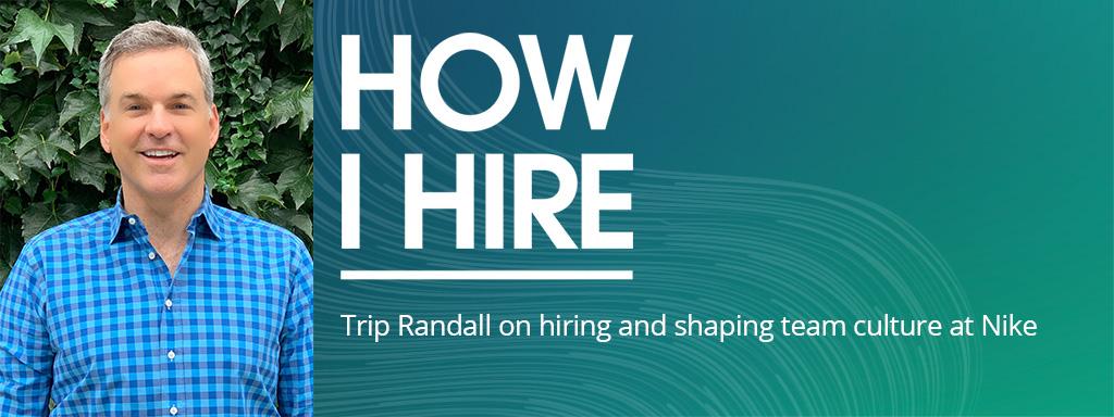 Trip Randall